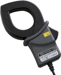 Kyoritsu KEW 8122 Load Current Clamp Sensors