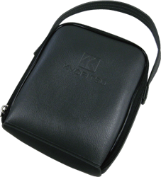Kyoritsu 9095 Carrying Case