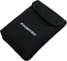 Kyoritsu 9107 Carrying Case