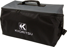 Kyoritsu 9125 Carrying Case