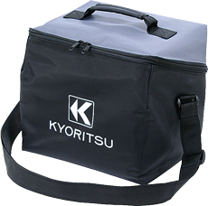 Kyoritsu 9135 Carrying Case