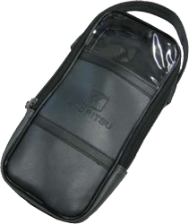 Kyoritsu 9161 Carrying Case