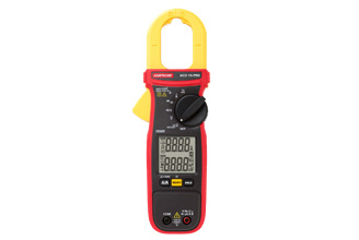 Amprobe ACD-14-PRO Dual Display 600 A TRMS Clamp Meter