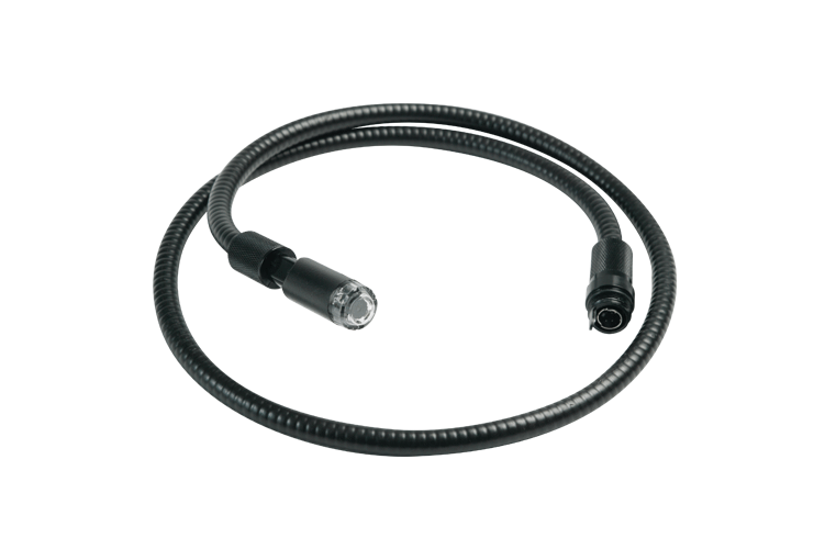Extech BR-17CAM-2M Replacement Borescope Probe with 17mm Camera