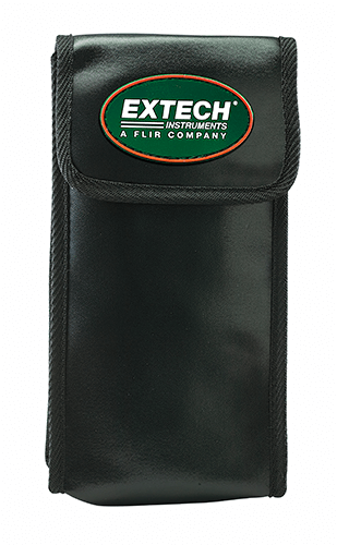 Extech CA899 Large Carrying Case