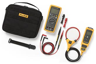 Fluke CNX i3000 KIT Wireless Basic Kit with i3000