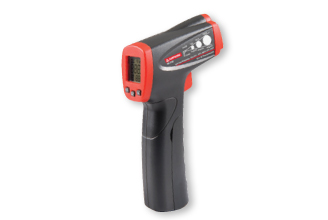 Amprobe IR-710 Infrared Thermometer