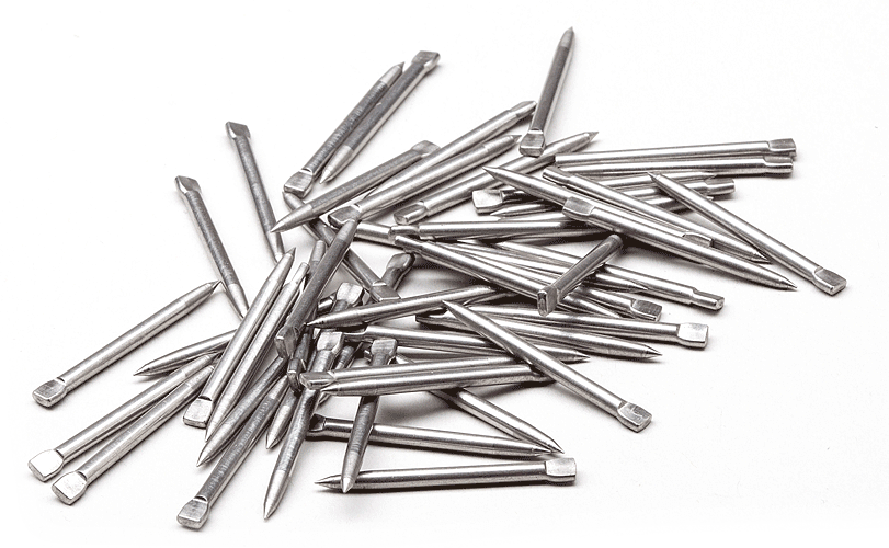 Extech MO220-PINS Moisture Replacement Pins Set