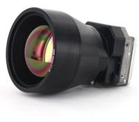Flir Tau 2 LWIR Thermal Imaging Camera Cores