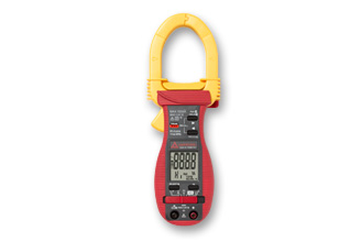 Amprobe ACD-16 TRMS-PRO 1000A Data Logging Clamp Meter with Temperature