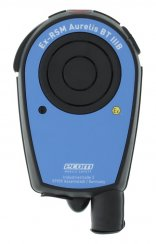 Ecom Ex-RSM Aurelis BT Speakermic Intrinsically Safe Remote Speaker