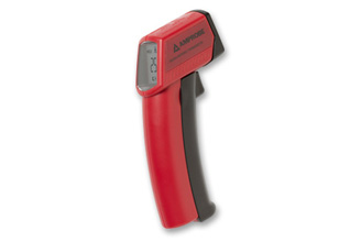 Amprobe IR608A Infrared Thermometer with Laser Pointer