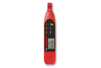 Amprobe TH-1 Compact Probe Style Relative Humidity Meter