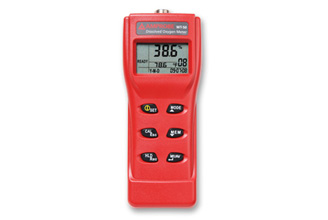 Amprobe WT-40 PH / ORP Water Quality Meter