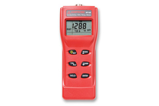 Amprobe WT-60 Conductivity / TDS Water Quality Meter