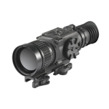 Flir Thermosight PTS536 Pro Thermal Imaging Weapon Sight