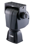 Flir PTU-D100 Midsize, Programmable, Rugged Pan/Tilt Unit