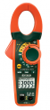 Extech EX710 800A AC Clamp Meter