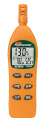 Extech RH300 Hygro-Thermometer Psychrometer