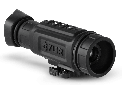 Flir THERMOSIGHT R-Series Thermal Night Vision Rifle Scope