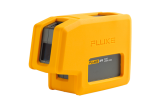 Fluke 3PR and Fluke 3PG