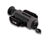 Flir First Mate II HM Handheld Thermal Night Vision Camera