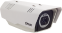 Flir FC-640x480 R Accurate Fire Prevention and Detection