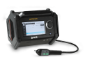 Flir Griffin G510 Person-Portable GC/MS Chemical Identifier