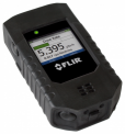 Flir identiFINDER R300 Spectroscopic Pager for Radiation Detection & Identification
