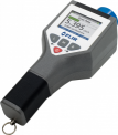 Flir identiFINDER R400 Handheld Spectroscopic Radiation Detection & Identification