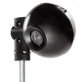 Flir TRAFICAM X-STREAM Vehicle Presence Sensor