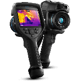 Flir E95 Advanced Thermal Imaging