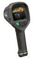 Flir K45 Thermal Imaging Camera Features Clear and Crisp Thermal Images