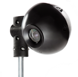 Flir TRAFICAM Vehicle Presence Sensor Series